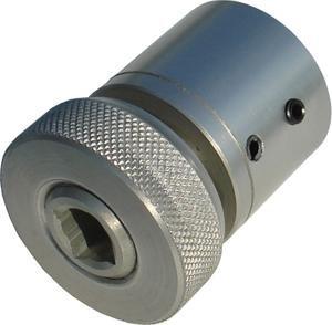 Crankshaft Turning Socket - ProForm 67493 Crankshaft Turning Socket