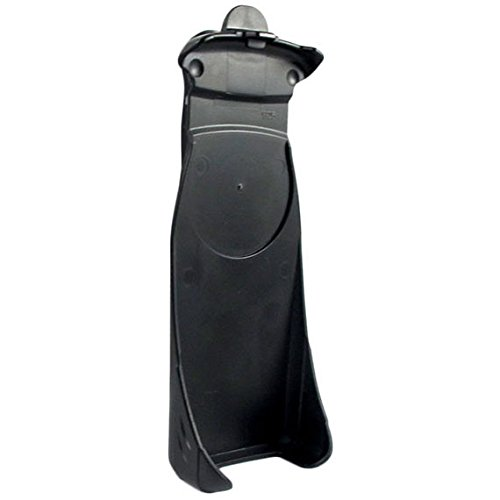 Artisan Power Cisco 7925 Plastic Holster with Swivel Belt Clip: CP-HOLSTER-7925G (Single)