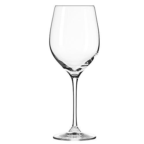 13 Ounce Wine - 5