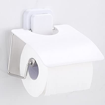 CNBBGJ Europea papel higiénico titular Portarrollos tejido titular lechón bandeja antigua del tejido de tocador caja
