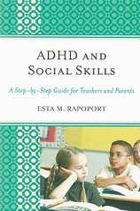 Activities for Children in Therapy- A Guide for Planning & Facilitating Therapy with Troubled Children (99) by Rapoport, Esta M [Paperback (2009)]