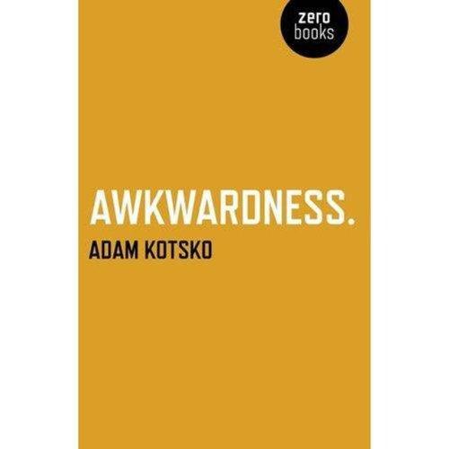 Awkwardness