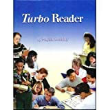 Turbo Reader, Phyllis Schlafly, 0934640165