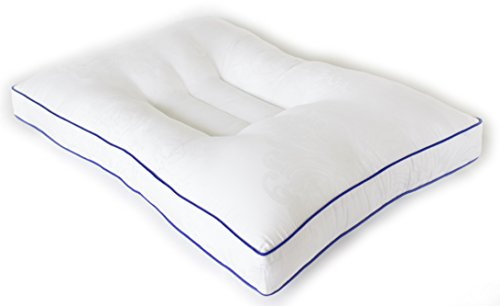 Natures Guest Cervical Support Pillow product image
