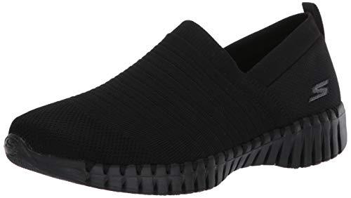 Skechers Women's Go Walk Smart - Wise Sneaker