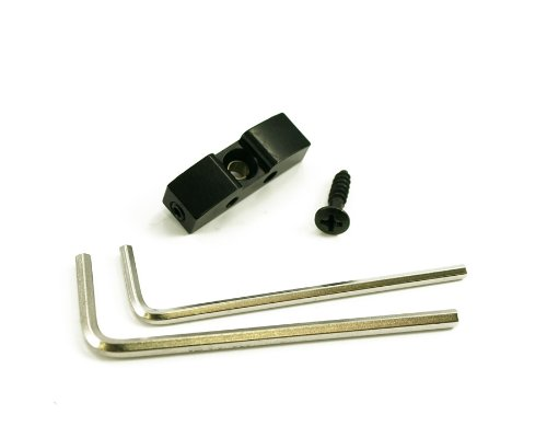 UPC 820454375086, FLOYD ROSE® ALLEN WRENCH HOLDER BLACK