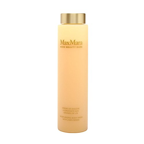 max-mara-by-max-mara-perfumes-for-women-body-wash-85-ounces