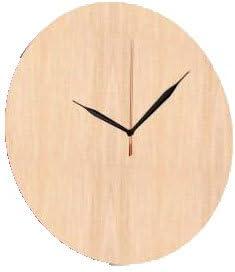 100mm Circle laser cut shapes Plywood Round embellishments craft wood blanks