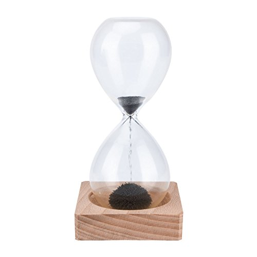 30 second hourglass timer - 3