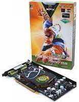 XFX PV-T71P-UDE3 7900GS PCI EXPRESS tarjeta gráfica NVIDIA ...