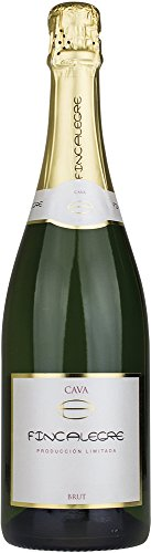 Fincalegre-Cava-Brut-Spain-750-mL