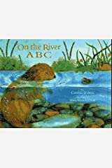 On the River A.B.C Paperback