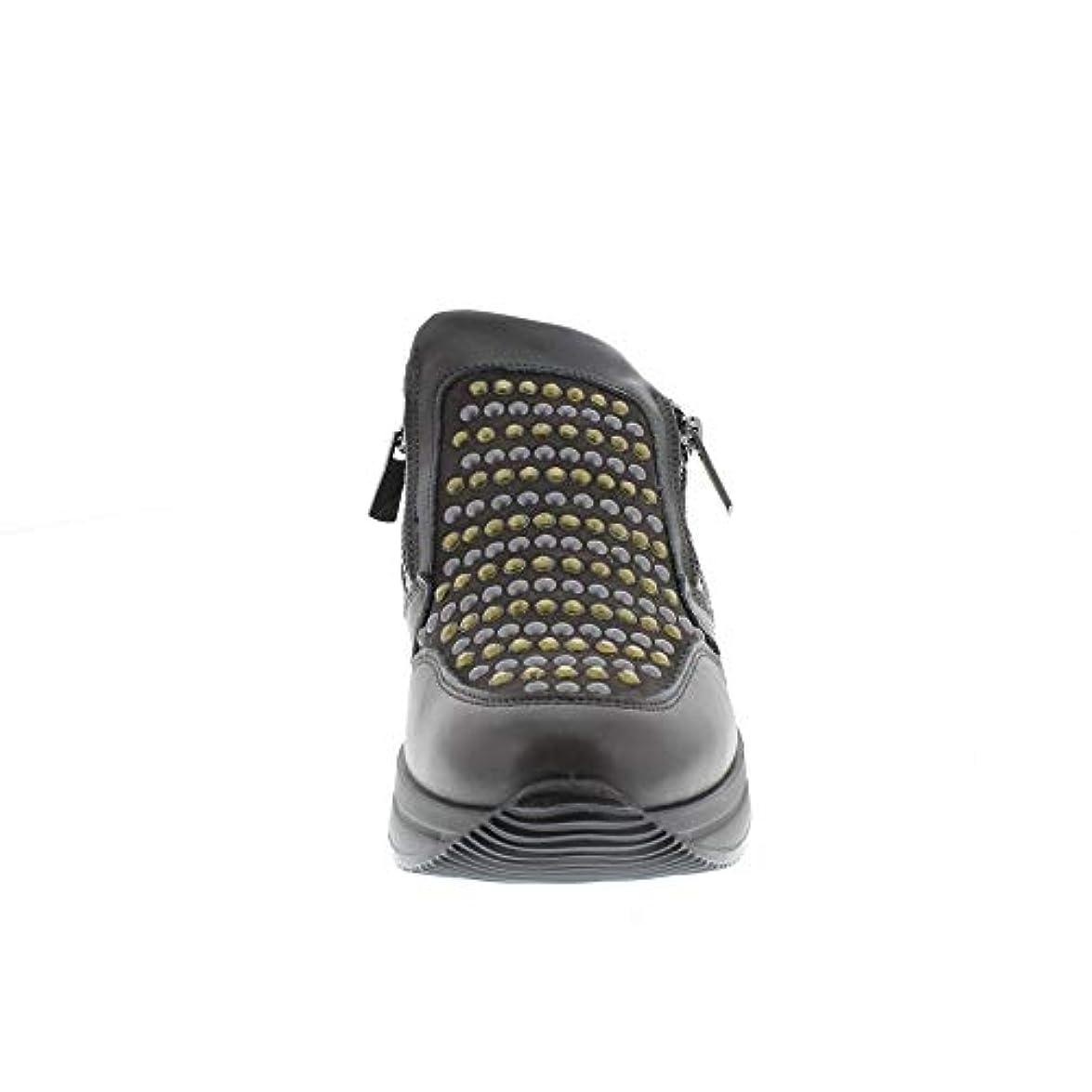 Igi amp; Co 8758 Sneaker Grigio 700 Taglia 41