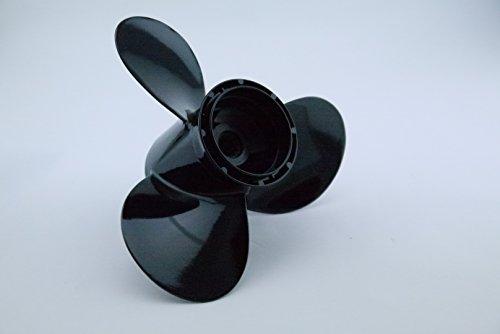 Propeller For Suzuki Outboard 58100-96420-019 / 58100-964...