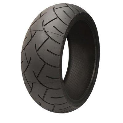 Metzeler ME880 XXL Cruiser Street Motorcycle Tire - 260/40R18 84V