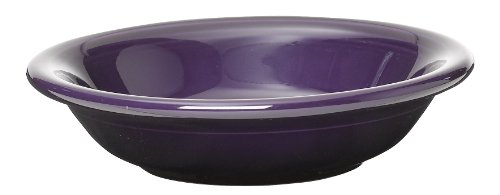 Fiesta 6-1/4-Ounce Fruit Bowl,