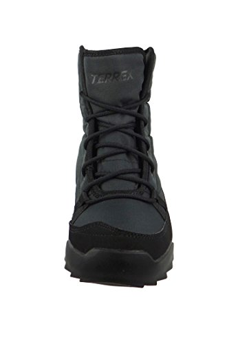 Femme core Padded Hautes Choleah de black Randonnée adidas Terrex Chaussures five CP grey black core qHp8wwTB