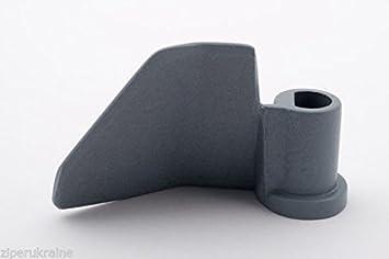 Nueva Original Moulinex cuchilla de amasar para panificadora ow3000 ss-186874 casa Pan; tm79