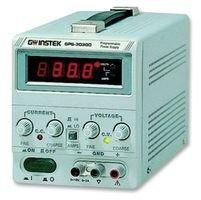 GW INSTEK GPS-1850D POWER SUPPLY, DC, 18V, 5A, 90W