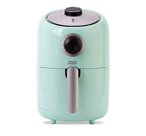 small air fryer - 1