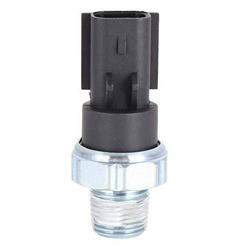 ECCPP Oil Pressure Sensor Switch Sender Fit for 2005-2010 Chrysler 300, 1996-2004 Chrysler Concorde, 1996-2004 Chrysler Intrepid, 1996-2001 Chrysler LHS, 2004-2008 Chrysler Pacifica PS287 Sensor