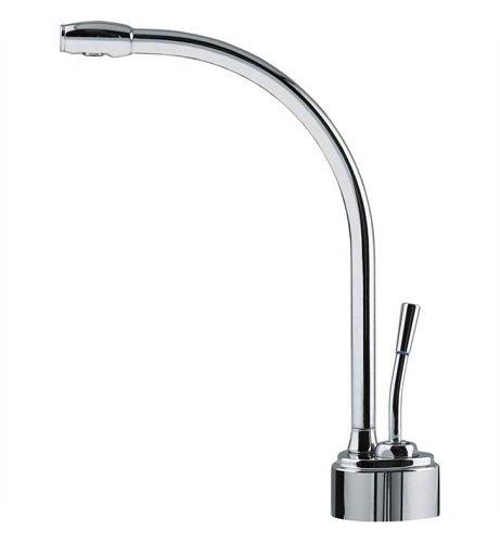 Franke LB9100C Faucets