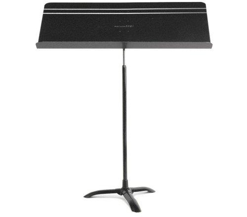Manhasset 51C Fourscore Stand #51 Concertino Model by Manhasset