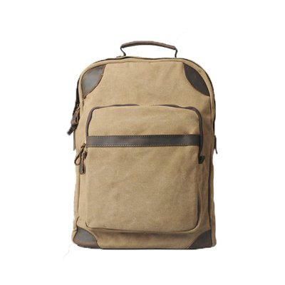 875c768bb4b3 Amazon.com : KEROUSIDEN Casual Backpack Travel Youth Backpack ...