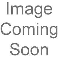 Ventev - 195-20-30-P18 - 18 TWS195 Jumper RPSMAF(B) - RPSMAM