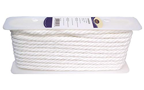 Wrights Cable Cord 1/2