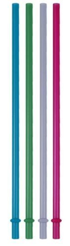 Cool Gear Chiller Replacement Straws product image