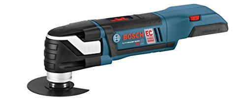 Bosch MXH180B Bare Tool Brushless Oscillating