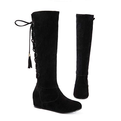 clack shoes - 4