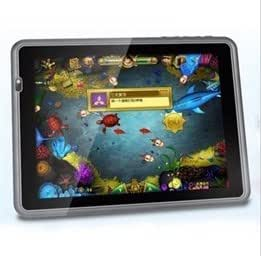 Newsmy / Newman T9 (16G) 8-inch intelligent movies of the Tablet PC / capacitive Android 2.3 / book