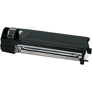 (Sharp® AL110TD Black Copier Toner)