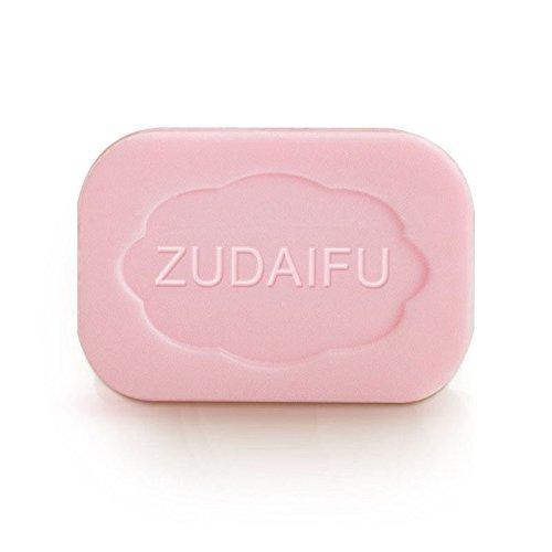 Joesoef Skin Care Sulfur Soap 10 - 2