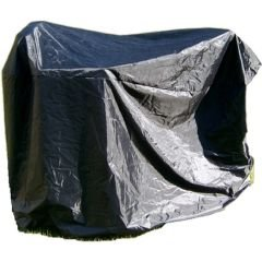 Zipr Weather Cover