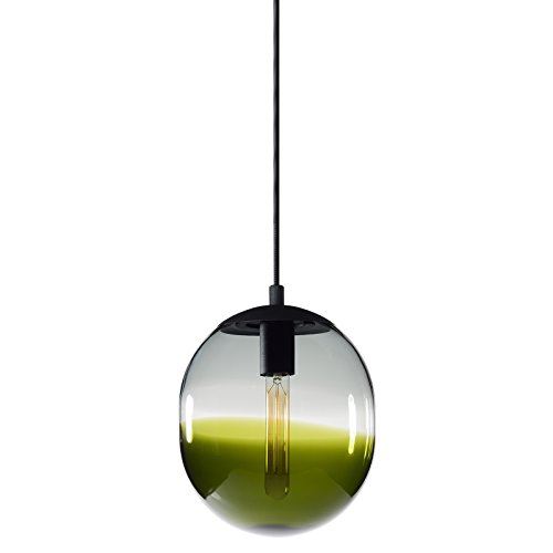 Lime Pendant Lighting in US - 1