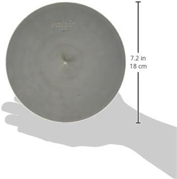 Bampi mo160000/Raccord HTM Bouchon de fermeture diam/ètre 160 blanc