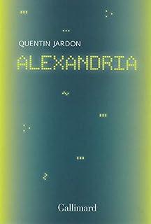 Alexandria : les pionniers oubliés du web