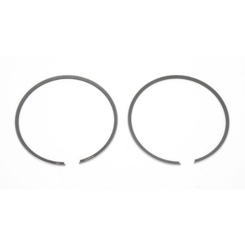 (WSM Piston Ring Set - 72.00mm Bore 51-300)