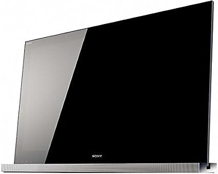 Sony KDL-46NX700- Televisión Full HD, Pantalla LCD 46 pulgadas: Amazon.es: Electrónica