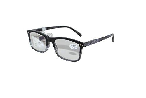 I Love Eyewear Belmont Readers - Eyewear Love I