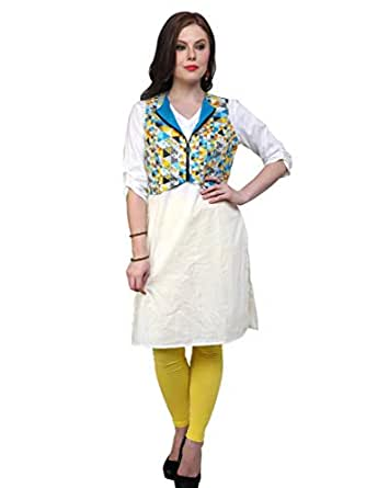 Casual Straight Dress For Women