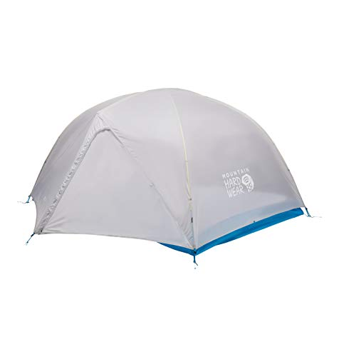 Mountain Hardwear Aspect 3 Person Backpacking Tent