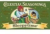 Celestial Seasonings Sleepytime Extra Tea, 20 Count (Pack of 6)