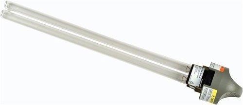 Honeywell UC100E1006 Replacement UV Bulb