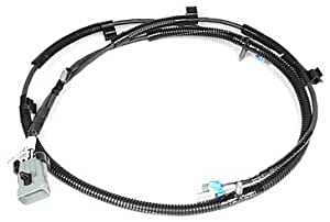 3601292 Wagner Lighting Zd784 Brake Accessories moreover Big Dog Wiring Harness moreover Jeep Cherokee88 Engine Cooling Fan Circuit And Wiring Diagram furthermore B002F05RLU moreover 3602832 Dorman 936 5401 Coolant Tube. on motorcycle wiring harness supplies