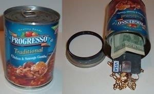 progresso-soup-diversion-safe-stash-assorted-flavors