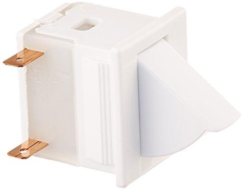 Appliance Parts 1118894 Refrigerator Door Switch